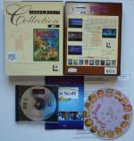 ~ [EST] Jeux PC: Monkey Island, Alone in ze dark, Killing Moon - Page 7 Image-649072-m