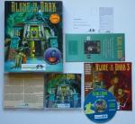 ~ [EST] Jeux PC: Monkey Island, Alone in ze dark, Killing Moon - Page 7 Image-649079-m