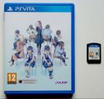 The PS Vita Zone Image-660260-m