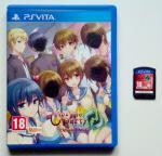 The PS Vita Zone - Page 2 Image-667267-m