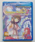 The PS Vita Zone - Page 2 Image-667646-m