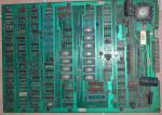 [DONNÉ] Lot de PCB arcade ETAT JUNK Image-697925-m