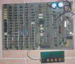 [DONNÉ] Lot de PCB arcade ETAT JUNK Image-697929-m