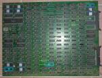 [DONNÉ] Lot de PCB arcade ETAT JUNK Image-697930-m