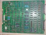 [DONNÉ] Lot de PCB arcade ETAT JUNK Image-697933-m